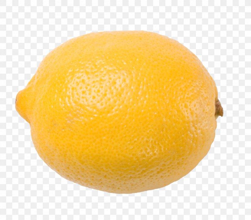 Lemon Citron Image Yuzu, PNG, 2048x1793px, Lemon, Citric Acid, Citron, Citrus, Food Download Free