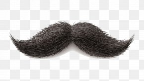 Moustache Image - World Beard And Moustache Championships Clip Art PNG
