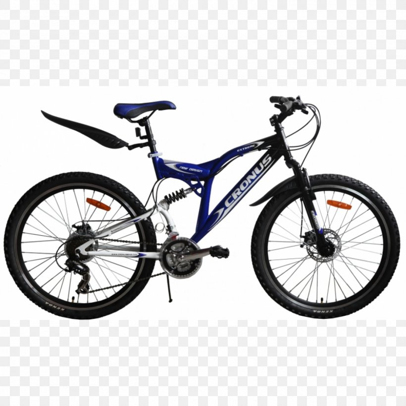 Bicycle Frames Fatbike Mountain Bike Bicycle Wheels, PNG, 1500x1500px, Bicycle, Automotive Exterior, Automotive Tire, Automotive Wheel System, Bicycle Accessory Download Free