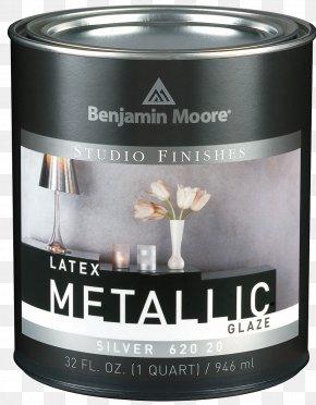 Paint - Faux Painting Loydl Design Kft. Benjamin Moore & Co. Metallic Color PNG