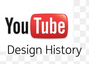 Youtube - YouTube Kids Freemake Video Downloader Television Show PNG