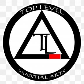 Accreditation - Alcoholics Anonymous Narcotics Anonymous Addiction Twelve-step Program Alcoholism PNG