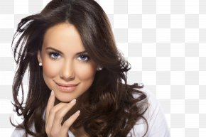 STYLE - Hairdresser Beauty Parlour Hair Loss Hairstyle PNG