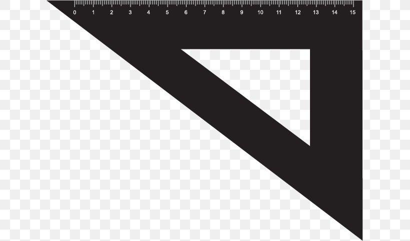 Black Brand White Pattern, PNG, 633x483px, Black, Black And White, Brand, Monochrome, Rectangle Download Free