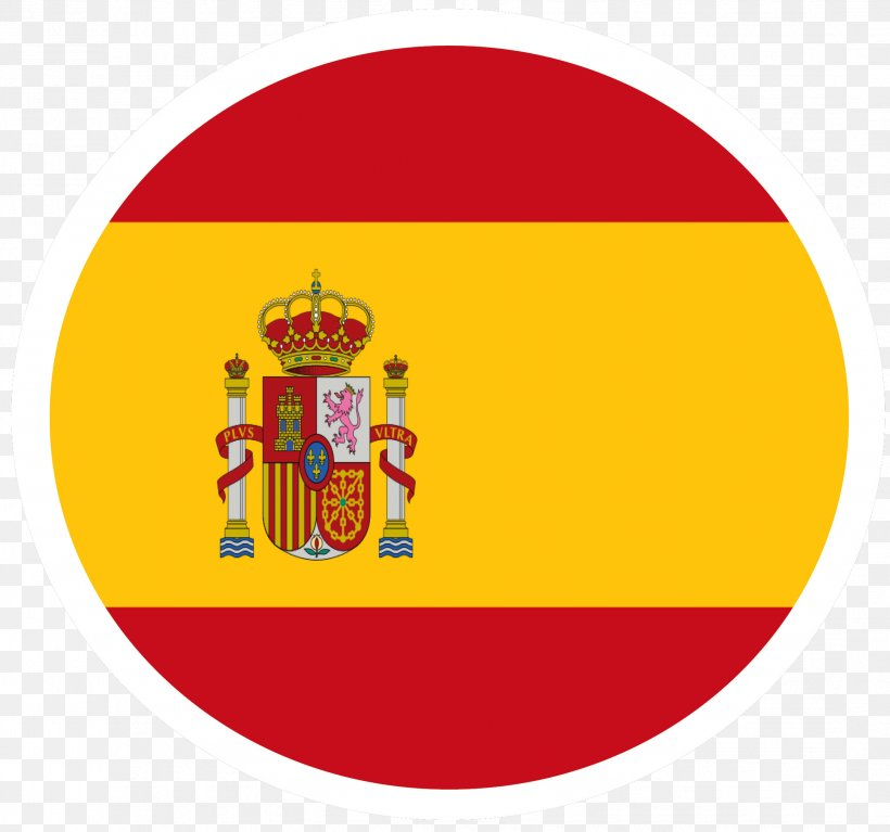 Flag Of Spain National Flag Flag Of Hungary, PNG, 2164x2025px, Spain, Area, Brand, Flag, Flag Of Denmark Download Free