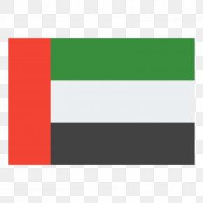 United Arab Emirates Flag - Flag Of The United Arab Emirates Dubai Umm Al-Quwain Flag Of The United States PNG