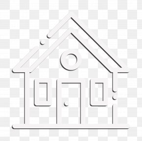 Triangle Sign - Internet Icon House Icon User Interface Icon PNG