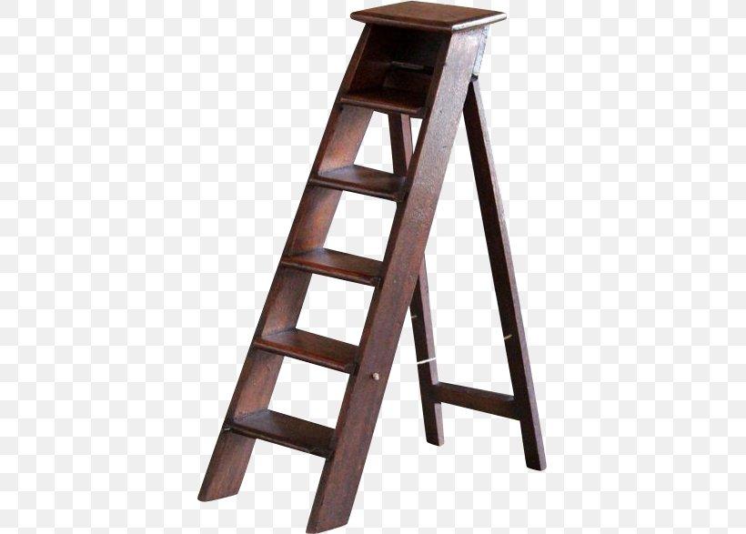 Superb Ladder Wood Keukentrap Stool Antique Png 587X587Px Ladder Spiritservingveterans Wood Chair Design Ideas Spiritservingveteransorg