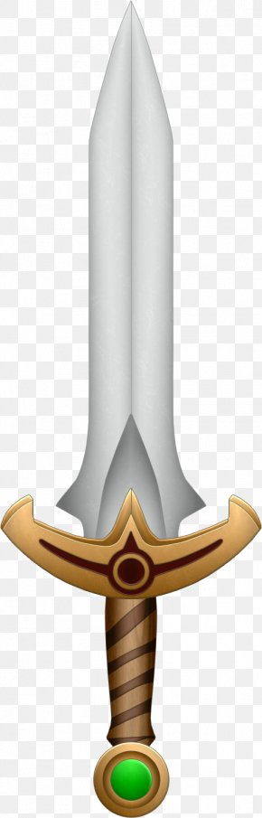 Sword - The Legend Of Zelda: Four Swords Adventures The Legend Of Zelda: A Link To The Past And Four Swords The Legend Of Zelda: The Minish Cap PNG