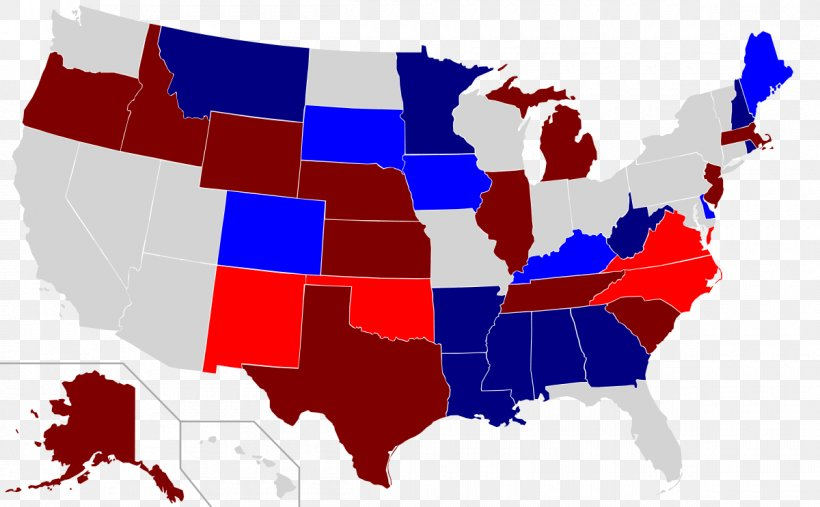 United States Senate Elections, 2014 United States Elections, 2014 US Presidential Election 2016 United States Senate Elections, 2018, PNG, 1200x742px, United States Senate Elections 2014, Area, Democratic Party, Election, Elections In The United States Download Free