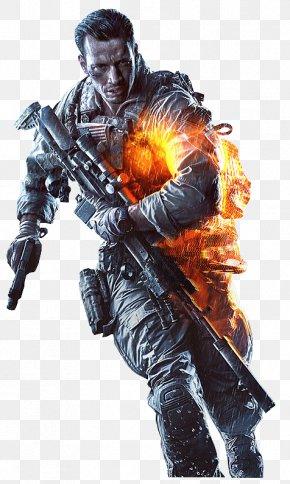 Qo - Battlefield 4 Assassin's Creed IV: Black Flag Assassin's Creed III Assassin's Creed Rogue Call Of Duty 4: Modern Warfare PNG