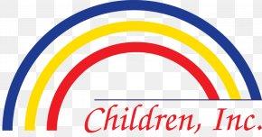 Custom Conference Program - Children, Inc. The Children's Place Child Care Cincinnati PNG