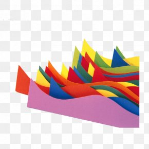 Colorful Irregular Water Ripples - Construction Paper U30eau30b9u30c8u30e9u306bu8ca0u3051u306au3044100u306eu77e5u6075: U4e0du5f53u306au6271u3044u306bu5c48u3057u306au3044u305fu3081u306eu5b9fu8df5u30ceu30a6u30cfu30a6 Illustration PNG