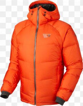 Jacket - Jacket Mountain Hardwear Daunenjacke Parka Down Feather PNG
