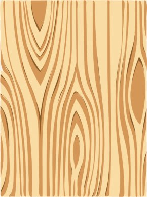 Brown abstract painting, Wood Vecteur Euclidean , wood texture transparent  background PNG clipart | HiClipart