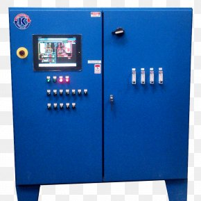 Hvac Control System - Control System System Image Energy Water Heating PNG