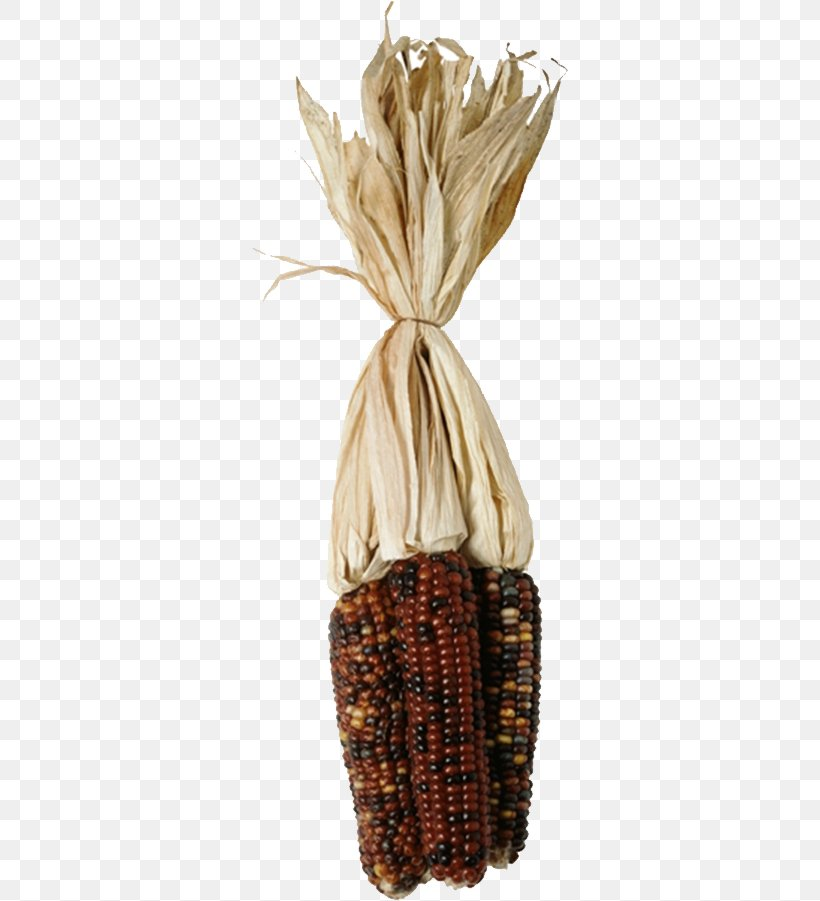 Corn On The Cob Maize Food, PNG, 319x901px, Corn On The Cob, Basket, Color Depth, Commodity, Depositfiles Download Free