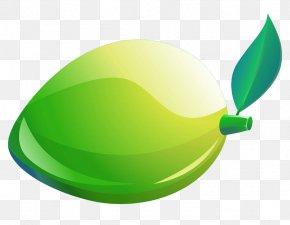 Mango Vector - Euclidean Vector Computer File PNG