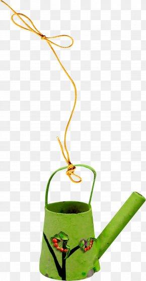 Beautiful Orange Rope - Rope Gratis Download Clip Art PNG