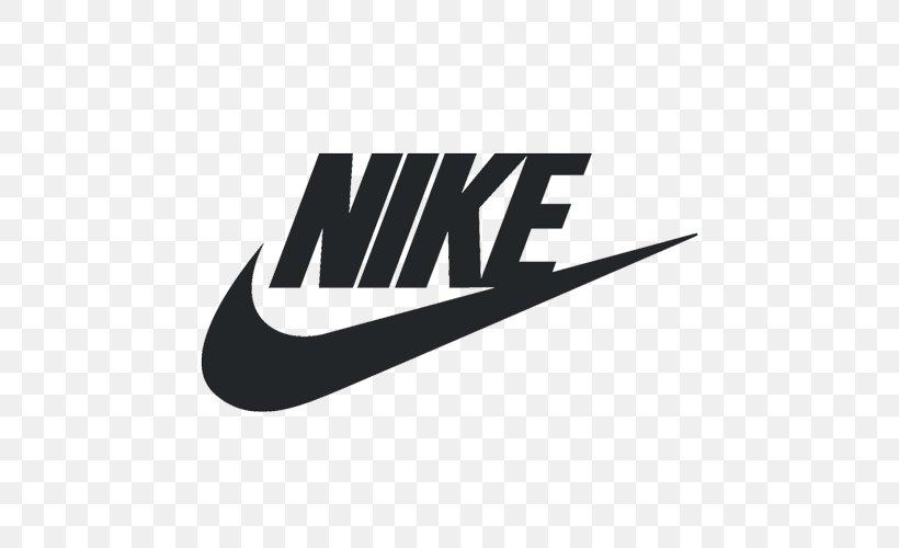 Palpitar capitán Inducir  Logo Nike Air Max Brand Air Jordan, PNG, 800x500px, Logo, Air Jordan,  Brand, Emblem, Footwear Download