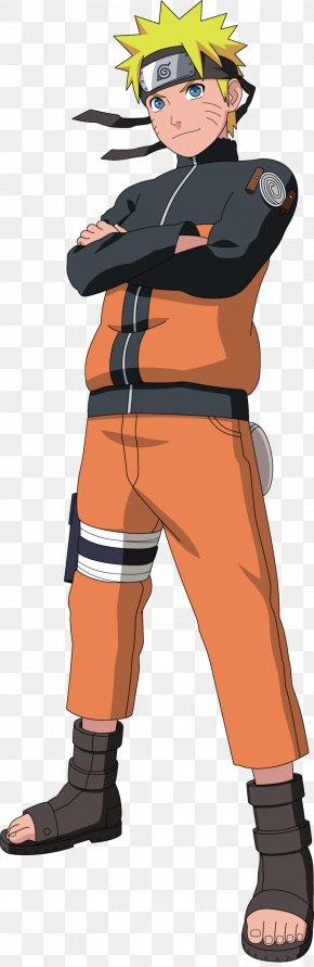 Naruto Shippuden File - Naruto Shippuden: Ultimate Ninja Storm Generations Naruto Shippuden: Ultimate Ninja Storm 2 Naruto: Ultimate Ninja Storm Naruto: Ultimate Ninja 3 Naruto Shippuden: Ultimate Ninja Storm 4 PNG