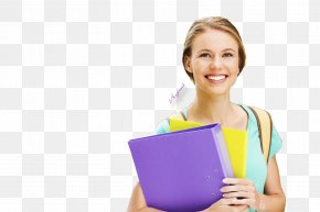 Student - Student College Education University Tutor PNG