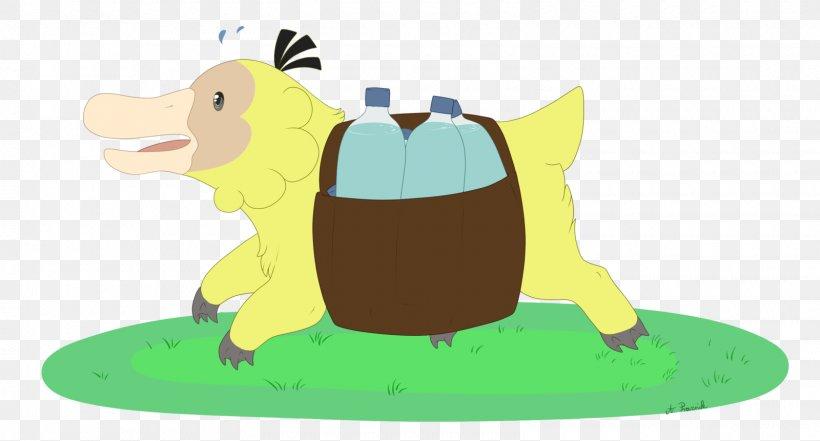 Amphibian Carnivora Clip Art, PNG, 1600x861px, Amphibian, Beak, Carnivora, Carnivoran, Cartoon Download Free