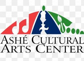 Logo Culture Art Brand Font PNG