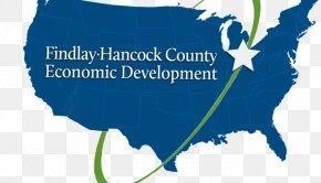 Economic Development - School Student Centers For Disease Control And Prevention Influenza Graduate University PNG