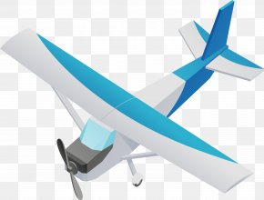 Airplane - Airplane Flight PNG