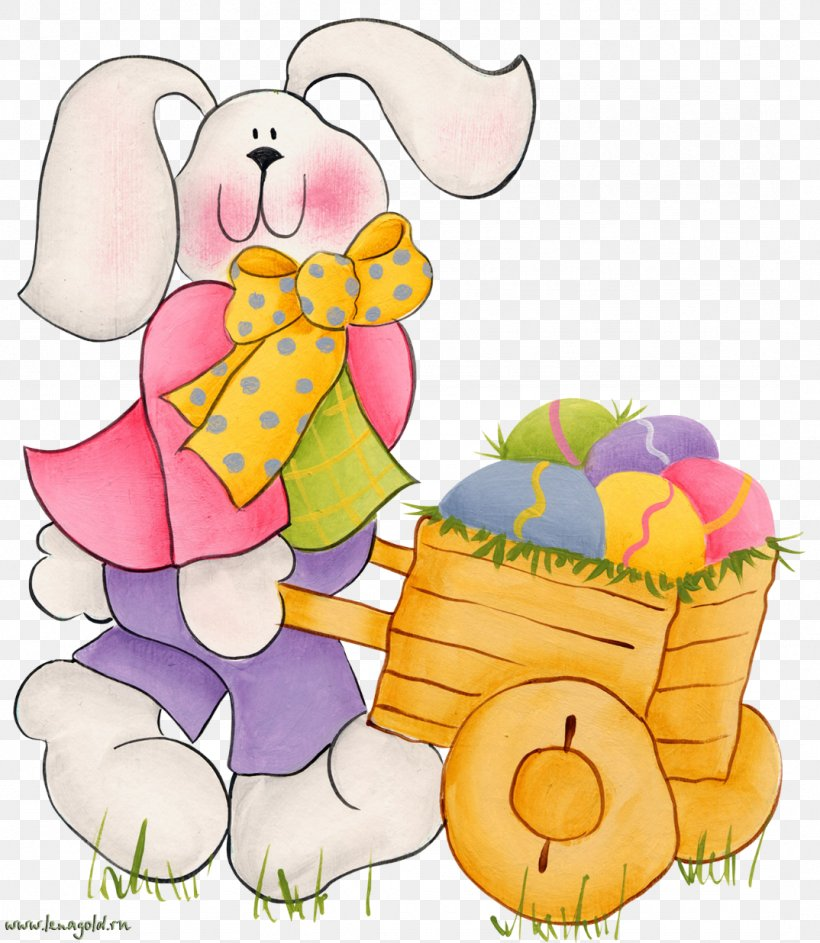 Easter Bunny Drawing Rabbit, PNG, 1074x1236px, Easter Bunny, Art, Artwork, Christmas Card, Drawing Download Free