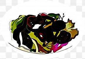 Vegetable Cuisine - Food Dish Cuisine Vegetable PNG