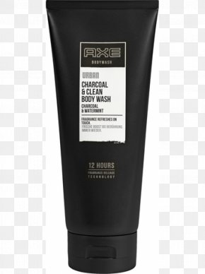 Axe - Lip Balm Aftershave Shower Gel Axe Shaving PNG