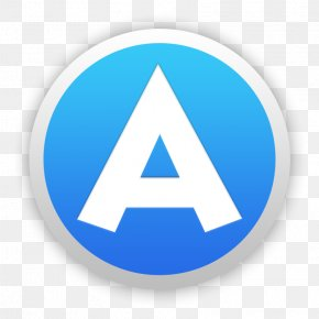 Animations Of People - Macintosh Apple Worldwide Developers Conference MacOS Apple ID PNG