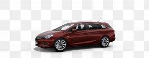 Opel - Opel Zafira Vauxhall Astra Vauxhall Motors Car PNG