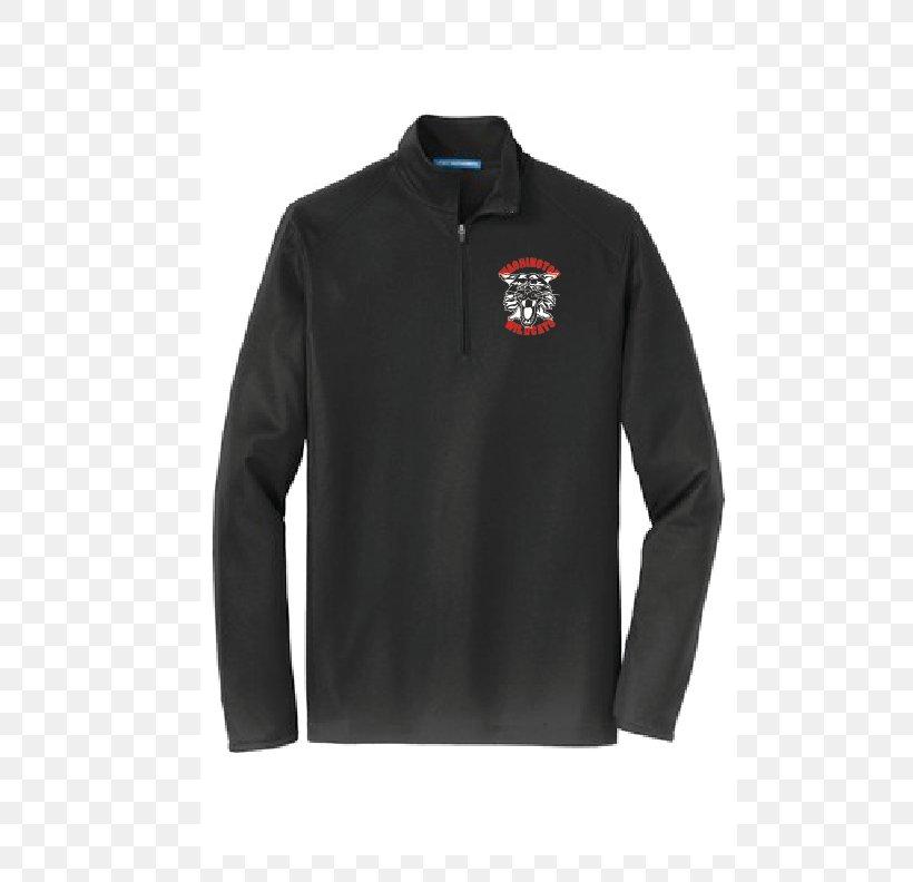 T-shirt Hoodie Jacket Clothing, PNG, 612x792px, Tshirt, Active Shirt, Black, Bluza, Brand Download Free