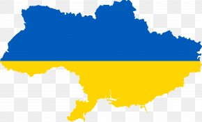 Greece - Ukrainian Soviet Socialist Republic Ukraine Republics Of The Soviet Union War In Donbass Map PNG