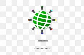 Globe Graphic - Globe Logo Royalty-free Clip Art PNG