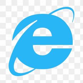 Web Material - Internet Explorer 11 Web Browser File Explorer PNG