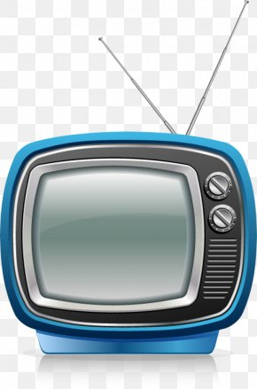 Television Pictures - Television Show Clip Art PNG