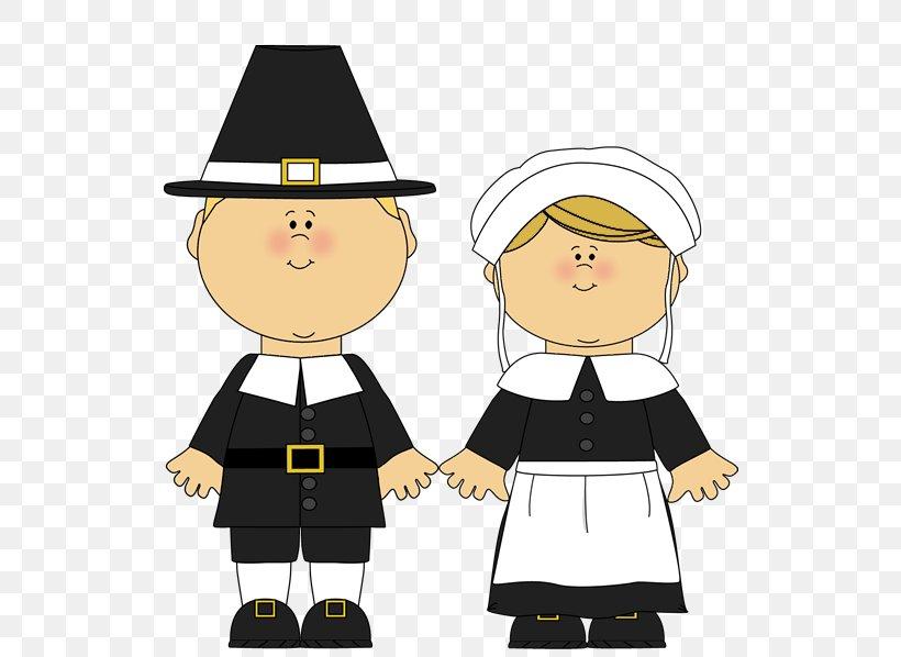 Pilgrims Clip Art, PNG, 554x598px, Pilgrims, Art, Blog, Cartoon, Clothing Download Free