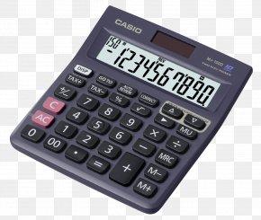 Desktop Calculator - Casio Graphic Calculators Casio Graphic Calculators Calculation Scientific Calculator PNG