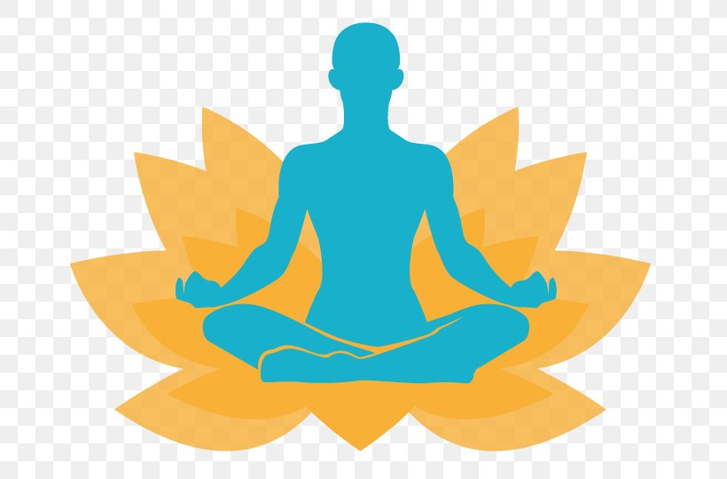 Happiness Sitting Lap Meditation Yoga Png 702x540px Happiness Hand Lap Life Logo Download Free