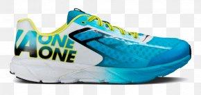 The Shoe Box - HOKA ONE ONE Sneakers Shoe Adidas Running PNG