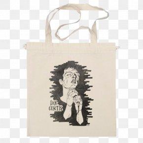Bag - Nizkiye Handbag Online Shopping PNG
