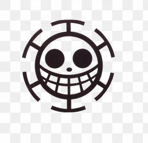 One Piece - Trafalgar D. Water Law Monkey D. Luffy Usopp One Piece Nami PNG