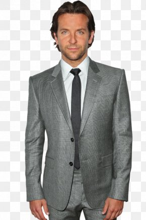 Bradley Cooper - Bradley Cooper Silver Linings Playbook Actor Film Producer PNG