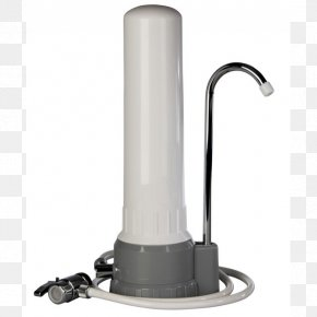 Water - Ceramic Water Filter Filtration Drinking Water PNG