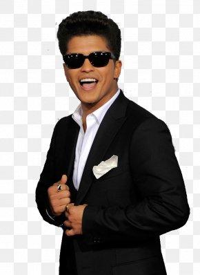 Mars - Bruno Mars Singer-songwriter DeviantArt PNG