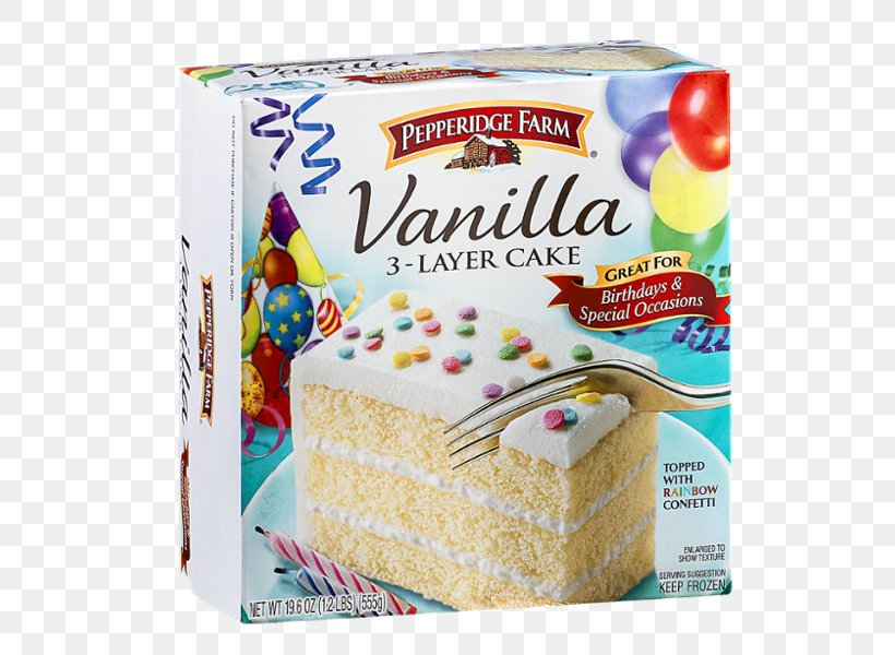 Superb Cream Layer Cake Coconut Cake Fudge Cake Birthday Cake Png Funny Birthday Cards Online Chimdamsfinfo